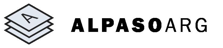 AlPasoArg